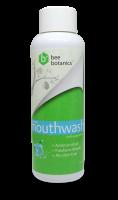 hdi-bee-botanics-propolis-mouthwash