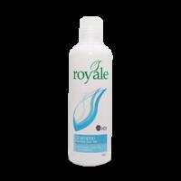 hdi-royale-shampoo